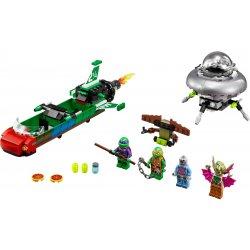 LEGO 79120 Podniebne uderzenie T-Rawket