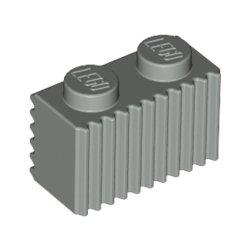 LEGO 2877 Profile Brick 1x2
