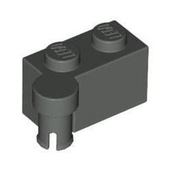 LEGO 3830 Hinge 1x2 Upper Part