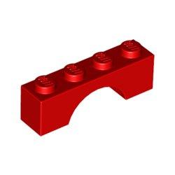 3659 Klocek / Brick W. Bow 1x4
