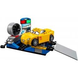LEGO 10731 Cruz Ramirez Race Simulator