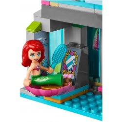 LEGO 41145 Ariel and the Magical Spell