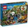 LEGO 60161 Jungle Exploration Site