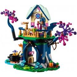 LEGO 41187 Rosalyn's Healing Hideout