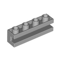LEGO 2653 Sliding Piece 1x4