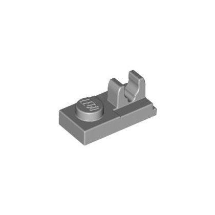 LEGO 92280 Plate 1x2 W. Vertical Grip