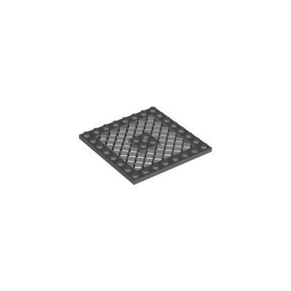 LEGO 4151 Grid Plate 8x8