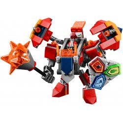 LEGO 70361 Macy's Bot Drop Dragon