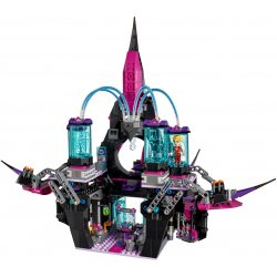 LEGO 41239 Eclipso Dark Palace