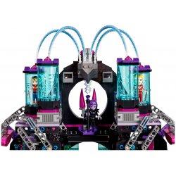 LEGO 41239 Eclipso Dark Palace
