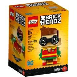 LEGO 41587 Robin