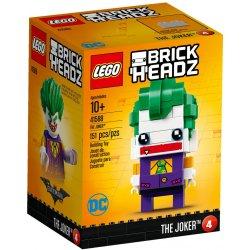 LEGO 41588 Joker
