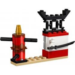 LEGO 10739 Shark Attack