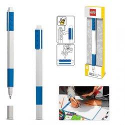LEGO 51476 Długopis żelowy niebieski