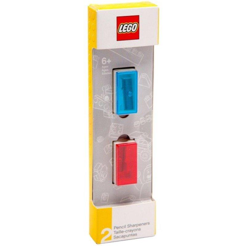 Temperówka LEGO