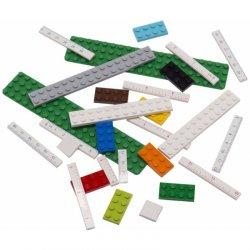 LEGO 51498 Linijka
