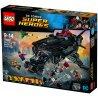 LEGO 76087 Flying Fox: Batmobile Airlift Attack