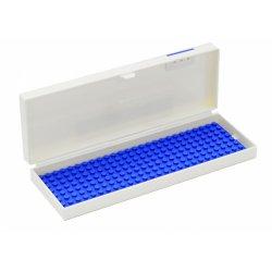 LEGO 51520 Piórnik - niebieski