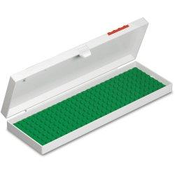 LEGO 51521 Piórnik - czerwony