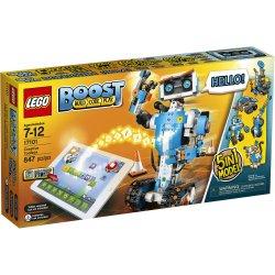 LEGO 17101 Zestaw kreatywny