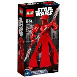 LEGO 75529 Elite Praetorian Guard
