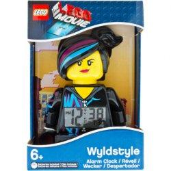 LEGO 9009969 Budzik Batman Żyleta