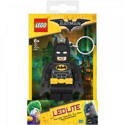 LEGO LGL-KE103 Brelok latarka Batman