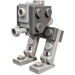 LEGO 75184 Kalendarz Adwentowy Star Wars 2017