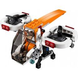 LEGO 31071 Dron badawczy