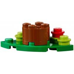 LEGO 31075 Zabawy na dworze