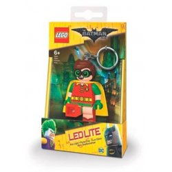 LEGO LGL-KE103 Led Lite Batman