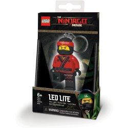 LGL-KE108K Pendant Flashlite Kai