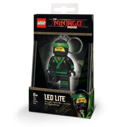 LGL-KE108L Pendant Flashlite Lloyd