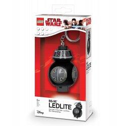 LGL-KE112 Pendant Flashlite BB-9E