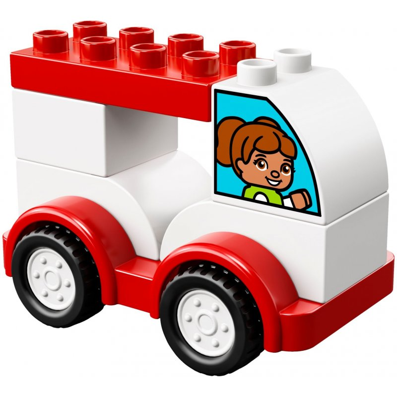 how to build a lego race car instructions