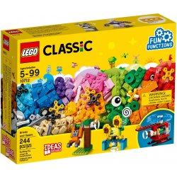 LEGO 10712 Bricks and Gears