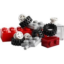LEGO 10713 Kreatywna walizka