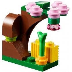 LEGO 41151 Szkolenie Mulan