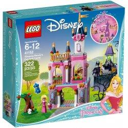 LEGO 41152 Sleeping Beauty's Fairytale Castle