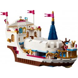 LEGO 41153 Ariel's Royal Celebration Boat