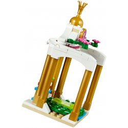 LEGO 41153 Uroczysta łódź Ariel