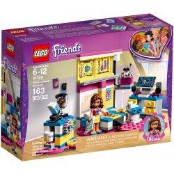 LEGO 41329 Sypialnia Olivii