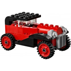 LEGO 10715 Bricks on a Roll