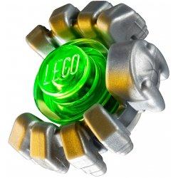 LEGO 72002 Twinfector