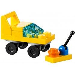 LEGO 10401 Tęczowa zabawa