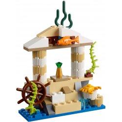 LEGO 10403 Świat pełen zabawy