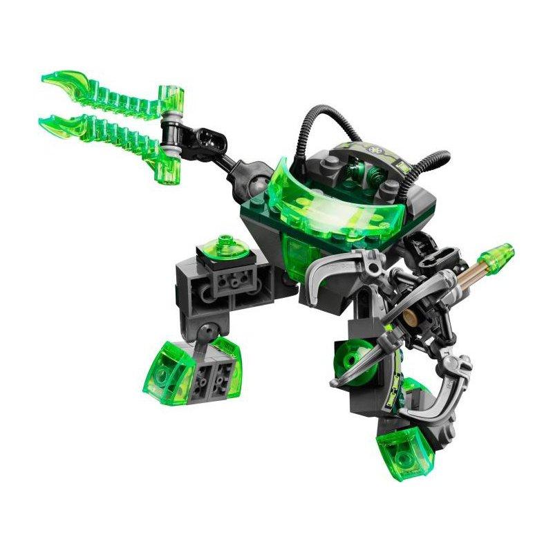 Lego 70165 Ultra Agents Mission HQ, LEGO® Sets Ultra ... | 800 x 800 jpeg 61kB