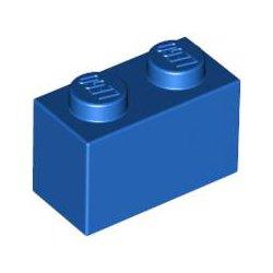 LEGO 3004 Brick 1x2