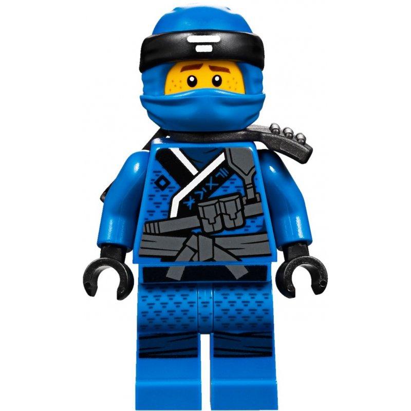 Lego 70642 Killow Kontra Samuraj X Klocki Lego Ninjago Mojeklocki24