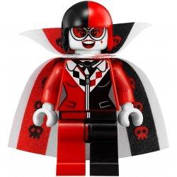 LEGO 70921 Armata Harley Quinn